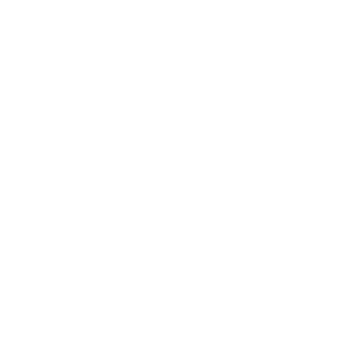 Genoma – Escolinha de Futsal