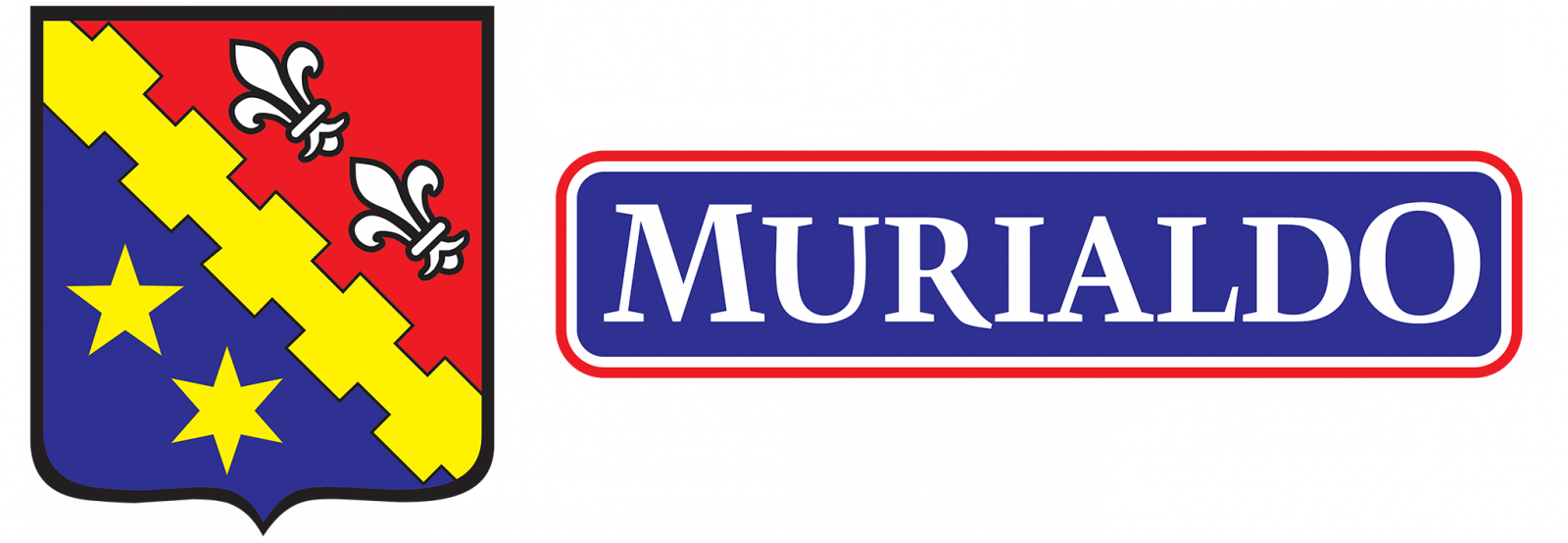 Colégio Murialdo